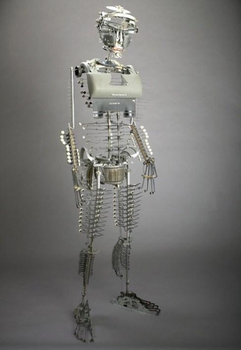 j_mayer_typewriter_robot_2