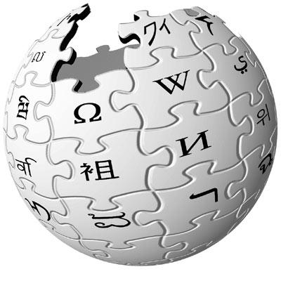 wikipedia-logo-world
