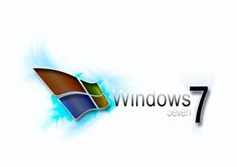windows_7_high_definition_wallpapers_white1